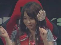 全問正解で100万円貰えるクイズを間違え即生中出し輪姦されるお姉さん。