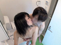 関西弁の女子をナンパして自宅に連れ込み勢いでセックス撮影して勝手にAV発売する
